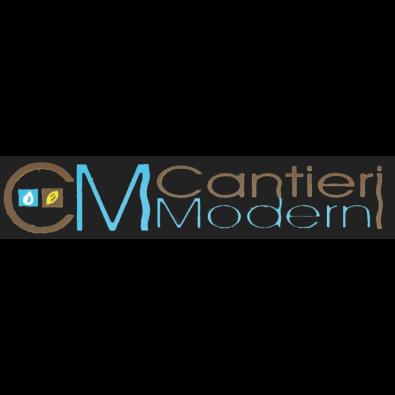 Cantieri Moderni