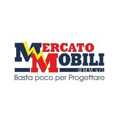 M. M. S.r.l. - Mobili - vendita al dettaglio Palermo