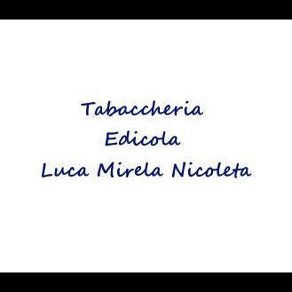 Tabaccheria Edicola Luca Mirela Nicoleta - Tabaccherie Castelfranco Veneto