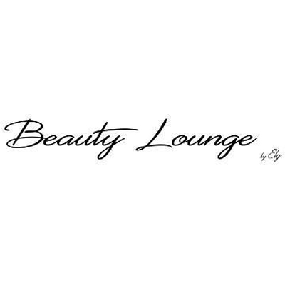 Beauty Lounge By Ely - Istituti di bellezza Garbagnate Milanese
