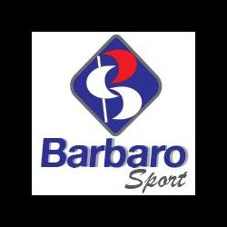 Barbaro Sport Srl - Sport - articoli (vendita al dettaglio) Palmi