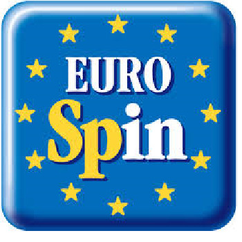 Eurospin - Nord Sardegna Discount - Alimentari - vendita al dettaglio Sassari