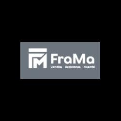 Frama snc - Elettrauto - officine riparazione Capaccio Paestum