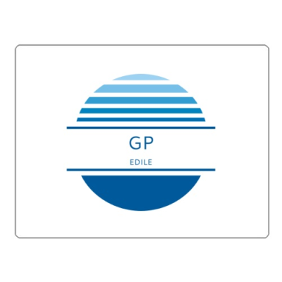 Gp Edile - Imprese edili Brescia
