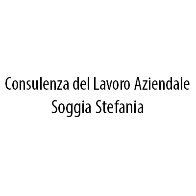 Consulenza del Lavoro Aziendale Soggia Stefania - Consulenza del lavoro Sassari