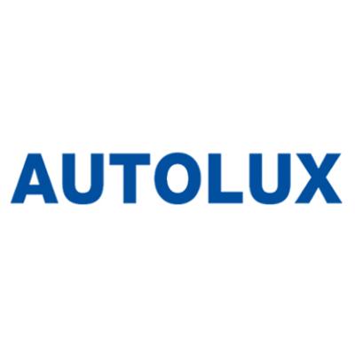 Autolux - Automobili - commercio Somma Lombardo