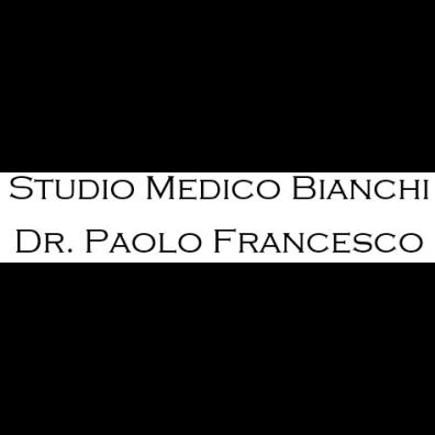 Studio Medico Bianchi Dr. Paolo Francesco - Medici generici Bergamo