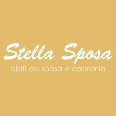 Stella Sposa - Stella Chic - Abiti da sposa e cerimonia Firenze