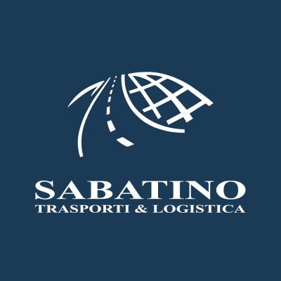 Sabatino Trasporti & Logistica - Autotrasporti San Pietro Lametino