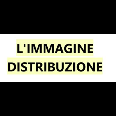 L'Immagine Distribuzione - Abbigliamento - vendita al dettaglio Padova