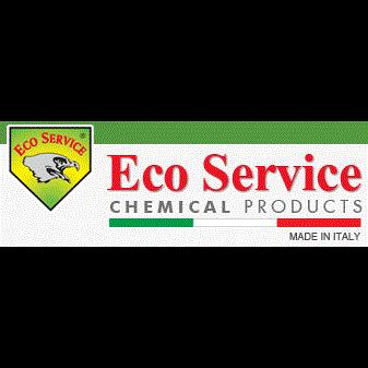 Eco Service - Prodotti chimici Gambellara
