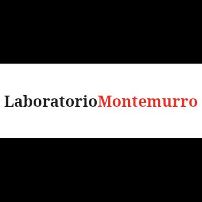 Laboratorio Montemurro
