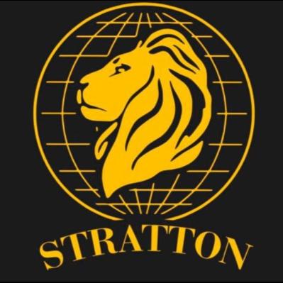Impianti Stratton - Riscaldamento - impianti e manutenzione Frazione Baraccola