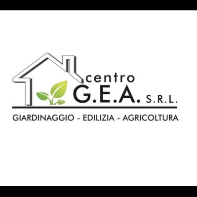 Centro GEA - Giardinaggio Edilizia