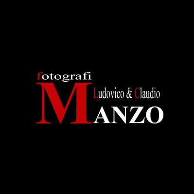 Studio Fotografico  Manzo - Fotografia - servizi, studi, sviluppo e stampa Napoli