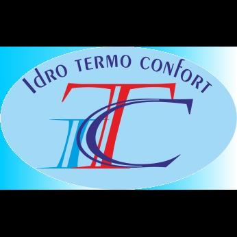 Idro Termo Confort di Giorgio Buscema