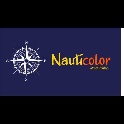 Nauticolor - Ferramenta - Nautica - Colori - Bricolage e Casalinghi - Porticello