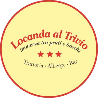 Locanda al Trivio - Ristoranti - trattorie ed osterie San Leonardo