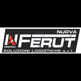 Nuova Ferut Soluzioni Logistiche - Carpenterie metalliche Tavullia