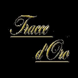 Tracce D'Oro - Gioielleria e Oreficeria - Gioiellerie e oreficerie - vendita al dettaglio Cuneo