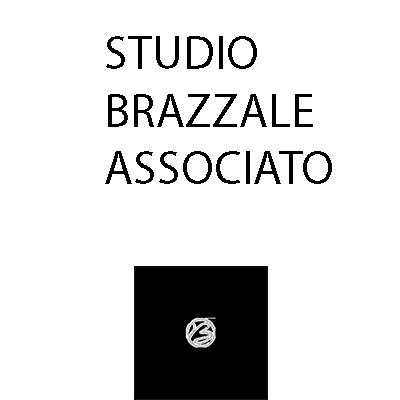 Studio Brazzale Associato - Elaborazione dati - servizio conto terzi Thiene