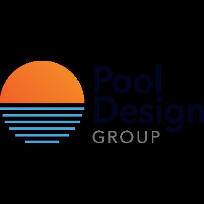 Pool Design Group