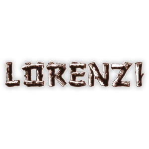 Lorenzi - Edilizia - materiali Chiesina Uzzanese