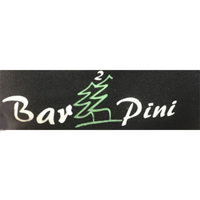 Bar 2 Pini - Bar e caffe' Roma