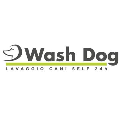 Wash Dog Riccione - animali domestici - servizi Riccione
