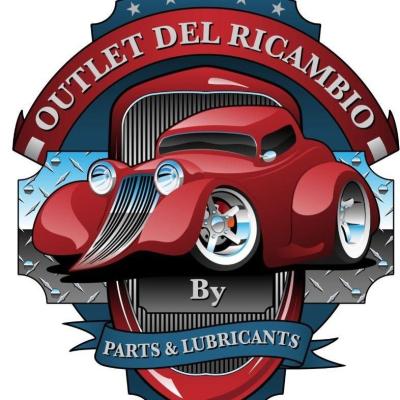 Outlet del Ricambio - Ricambi e componenti auto - commercio Pomezia