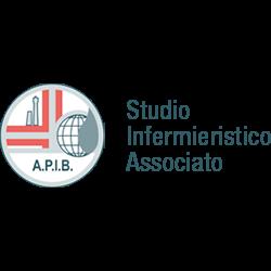 Studio Infermieristico Bosco Daniela e Associati APIB - Infermieri ed assistenza domiciliare Bologna