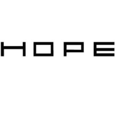 Hope Brand Official - Abbigliamento donna Nola