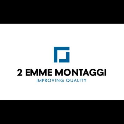 2 Emme Montaggi - Imprese edili Brugine