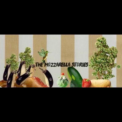 Pizzoteca Mozzarella Stories - Bar e caffe' Montecatini Terme