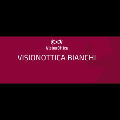 Ottica Bianchi - Ottica, lenti a contatto ed occhiali - vendita al dettaglio Todi