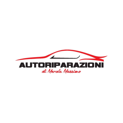 Autoriparazioni Merola Massimo - Officine meccaniche Pomezia