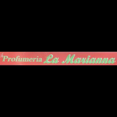 Profumeria La Marianna - Profumerie Caivano