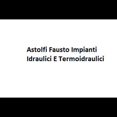 Astolfi Fausto Impianti Idraulici e Termoidraulici