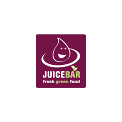 Juicex – Food Hall La Rinascente - Bar e caffe' Monza