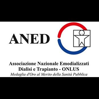 A.N.E.D. Associazione Nazionale Emodializzati Dialisi e Trapianto Onlus - Ricerca scientifica - laboratori Milano
