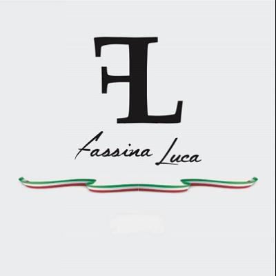 Maglieria Fassina - Maglieria - produzione e ingrosso Trebaseleghe