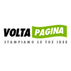 Centro Stampa V.P. - Tipografie Marghera