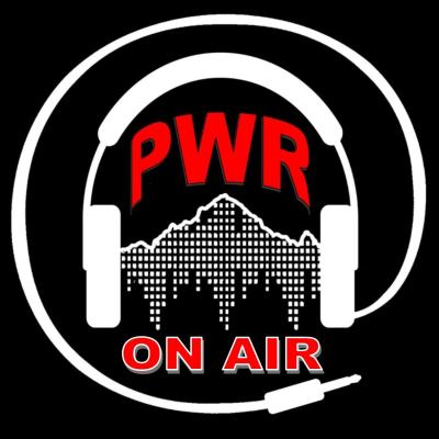 Pwr On Air Agenzia di Pubblicità a 360° - Pubblicita' - agenzie studi Pinerolo