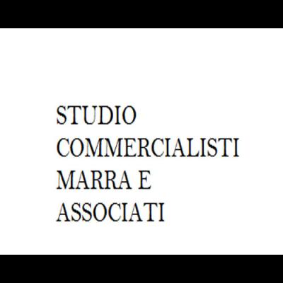 Studio Commercialisti Associati Marra - Consulenza commerciale e finanziaria Treviglio