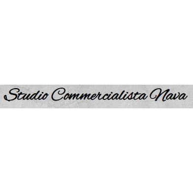 Studio Commercialista Nava - Dottori commercialisti - studi Erba
