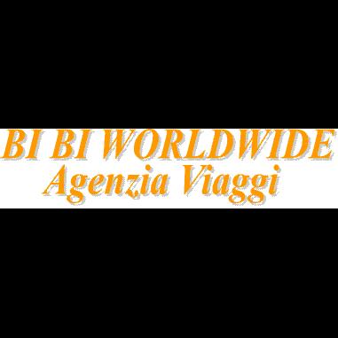 Bi Bi Worldwide - Agenzie viaggi e turismo Gallarate