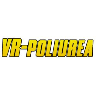 Vr-Poliurea - Attrezzature meccaniche Terni