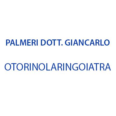 Palmeri Dott. Giancarlo Otorinolaringoiatra - Medici specialisti - otorinolaringoiatria Caltanissetta