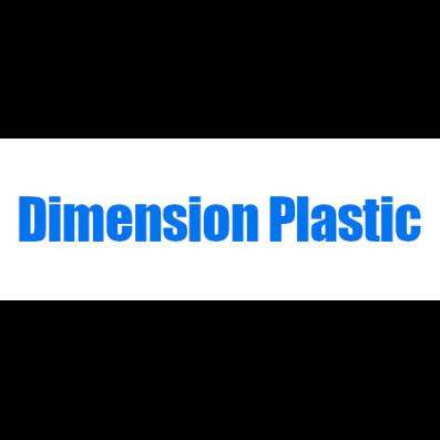 Dimension Plastic - Imballaggi - produzione e commercio Nocera Inferiore