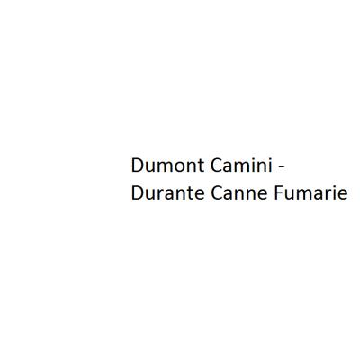 Dumont Camini - Durante